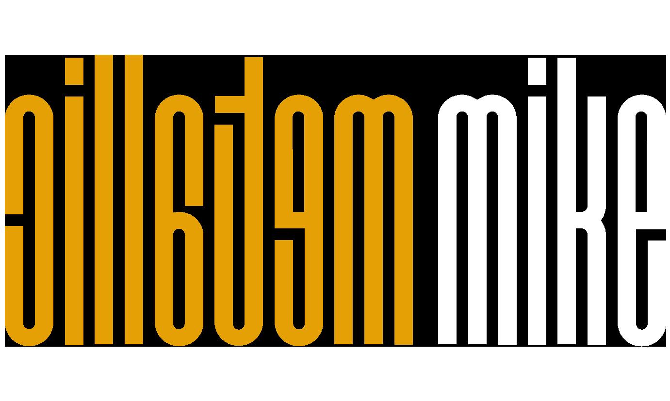 metallicmike